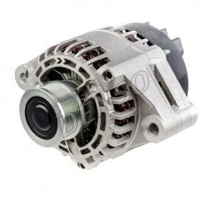 Lichtmaschine Generator DENSO DAN506