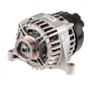 Lichtmaschine Generator DENSO DAN517