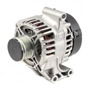 Lichtmaschine Generator DENSO DAN585