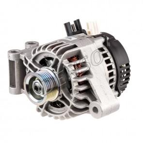 Lichtmaschine Generator 14V 105A DENSO DAN588
