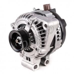 Lichtmaschine Generator DENSO DAN990