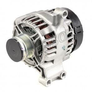 Lichtmaschine Generator 14V 120A DENSO DAN993