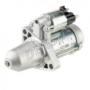 Anlasser PA70-AE 12V 1,7kW DENSO DSN1206