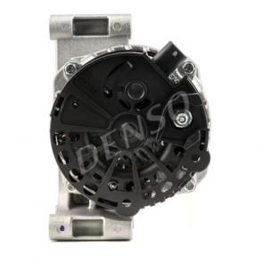 Lichtmaschine Generator für OPEL DENSO DAN585
