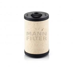 Kraftstofffilter Filter MANN BFU 700 X