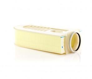Luftfilter MANN C 35 003