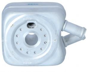 Ölkühler NRF 31306
