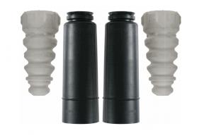 Staubschutzsatz Stoßdämpfer HA SACHS 900 202