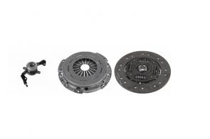 Kupplungssatz XTend für MB Sprinter Viano Vito SACHS 3000 990 437