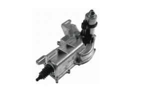 Nehmerzylinder Aktuator Kupplungspumpe SACHS 3981 000 067