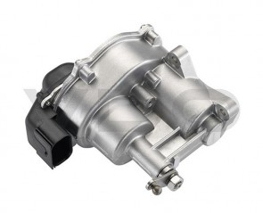Stellmotor Umschaltklappe Saugrohr VDO A2C59506263